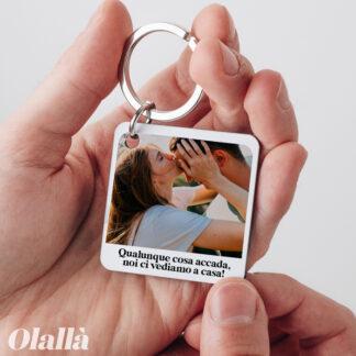 portachiavi-foto-frase-ricordo-regalo-personalizzato