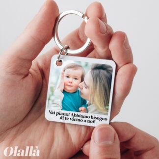 portachiavi-foto-frase-ricordo-regalo-personalizzato-papa