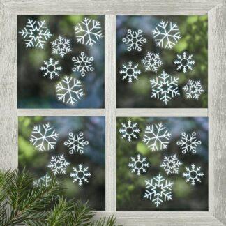 stickers-finestra-fiocchi-di-neve
