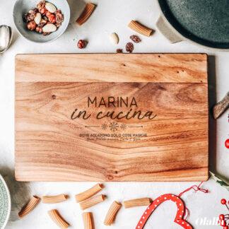 tagliere-natale-regalo-cucina-decoro-fiocchi