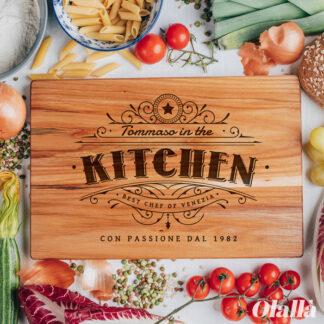tagliere-personalizzato-cucina-vintage-regalo-uomo