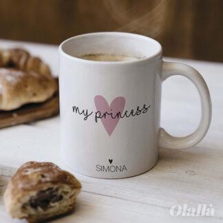 tazza-regalo-personalizzato-frase-nome-donna