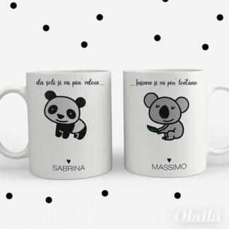 tazza-regalo-personalizzato-nome-animali-coppia