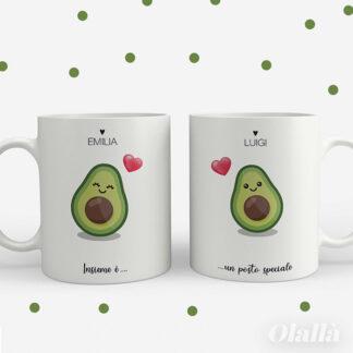 tazza-regalo-personalizzato-nome-avocado-coppia