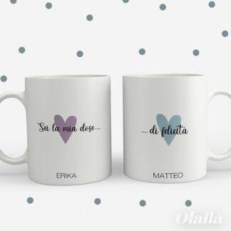 tazza-regalo-personalizzato-nome-frase-coppia