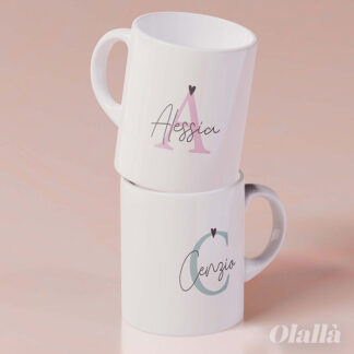 tazza-regalo-personalizzato-nome-iniziali-coppia
