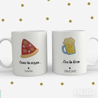 tazza-regalo-personalizzato-nome-pizza-birra-coppia