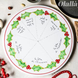 tortiera-ceramica-idea-regalo-dipinta-mano