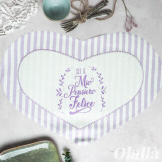 tovaglietta-tavola-cuore-idea-regalo-personalizzata-mondo-felice