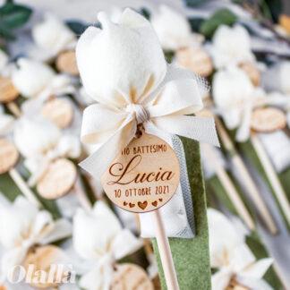 tulipani-bomboniera-fiori-tessuto-personalizzati
