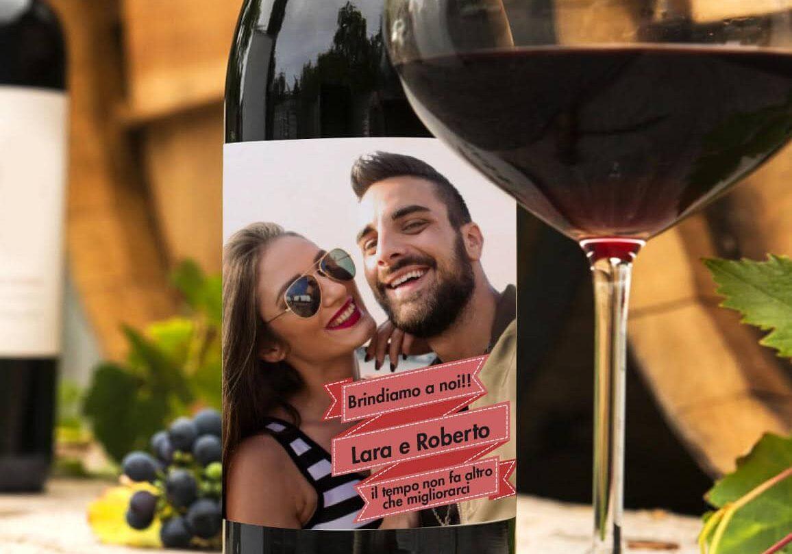 bottiglia-vino-personalizzata-foto-dedica-san-valentino-anniversario2