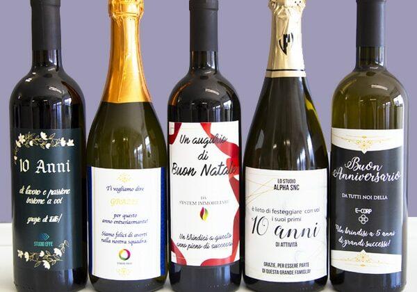 bottiglie-personalizzate-regalo-aziendale