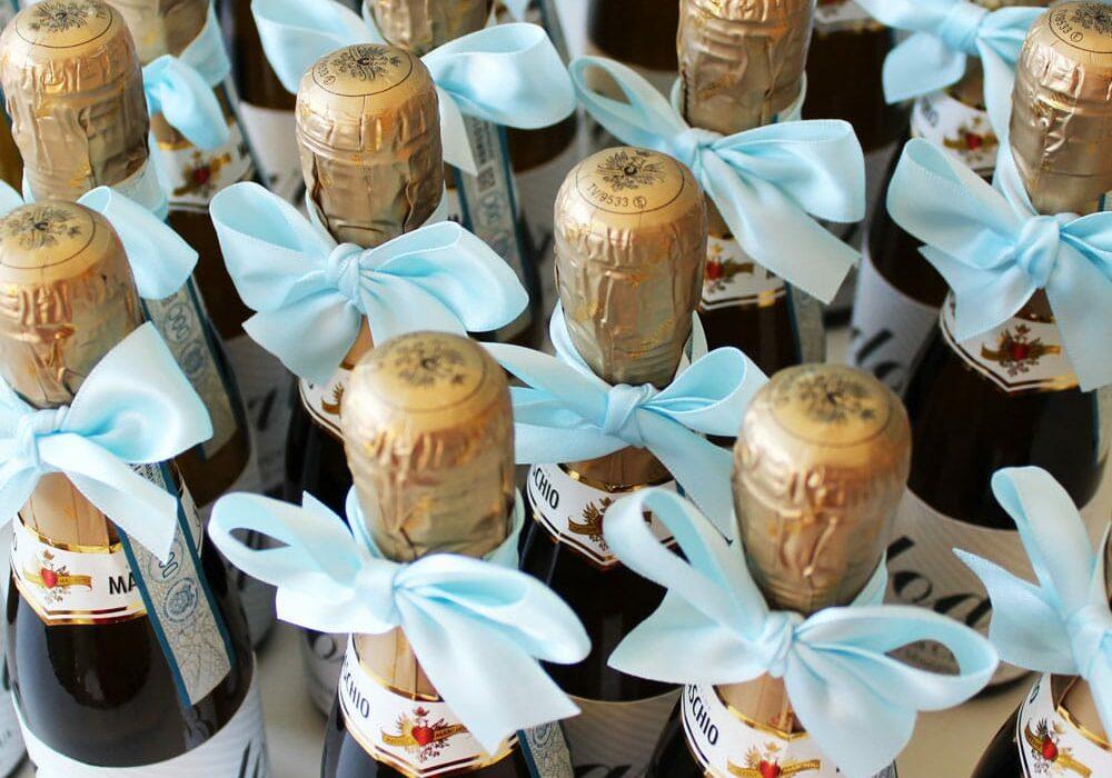 bottigliette-bomboniera-prosecco-personalizzate