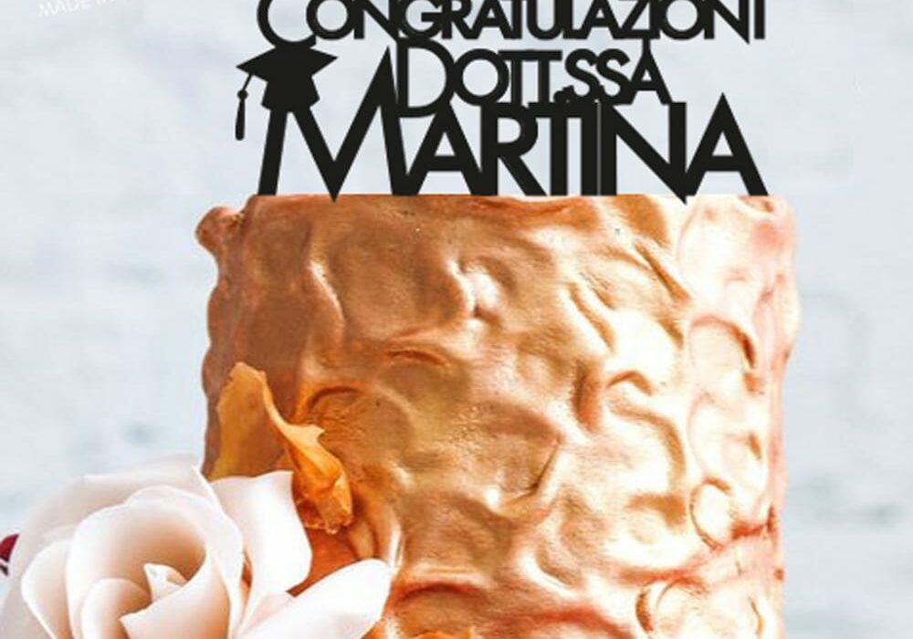 cake-topper-personalizzato-laurea-23